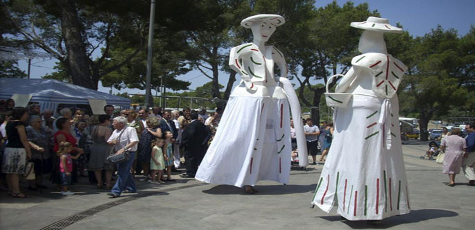 sant-marcal-fest-in-marratxi