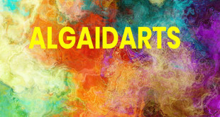 Algaid'Art: Kunstnacht in Algaida